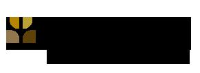 | ePsicología Logo